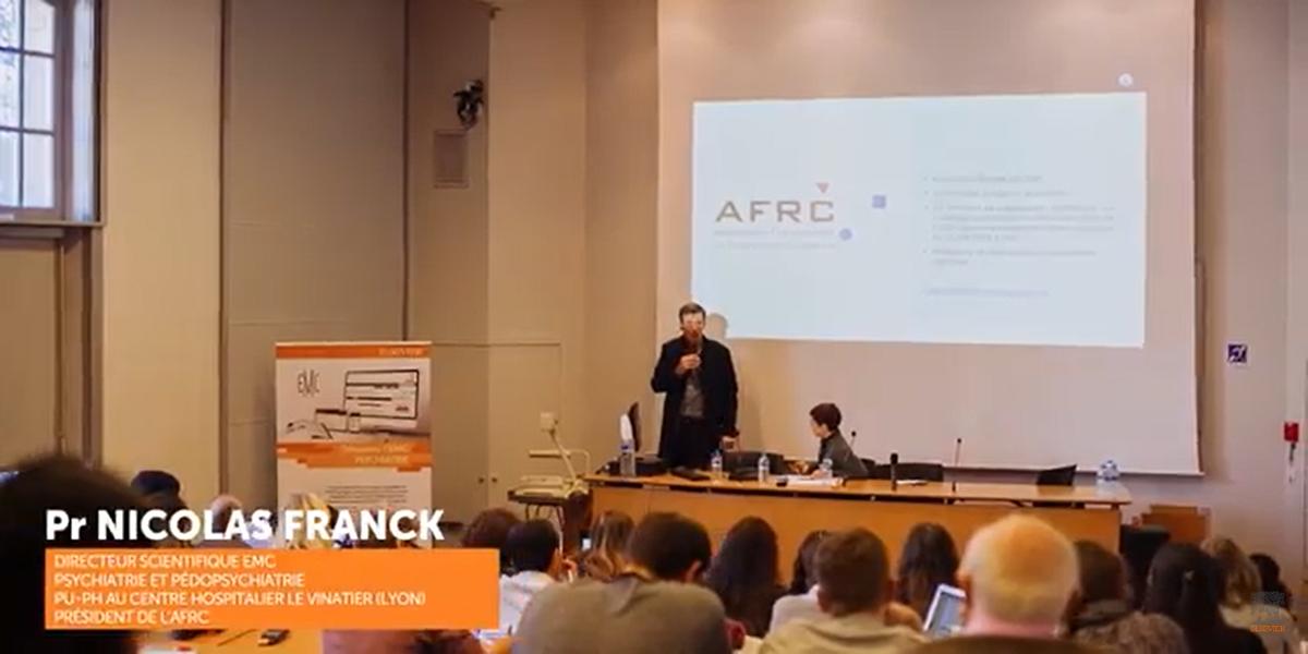 journee-EMC-Nicolas-Franck.png