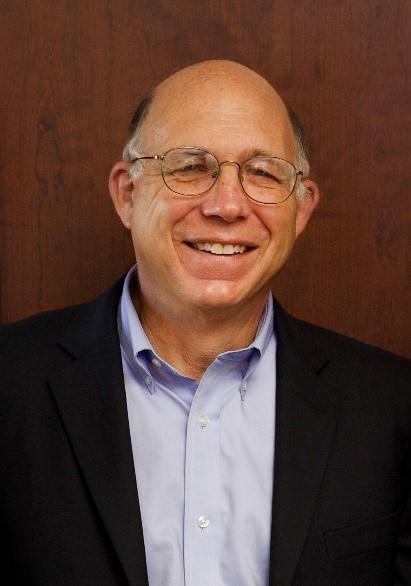Professor Peter Schultz