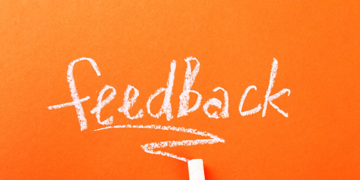 fehler-machen-und-feedback.jpg