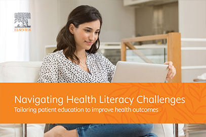 Navigating Health Literacy Challenges