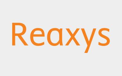 reaxys toolkit logo