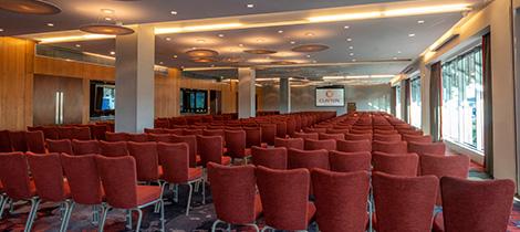 Clayton-Hotel-Cork-City---Pegasus-Suite---Conference.jpg
