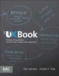 UX book