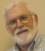Ralph Bradshaw