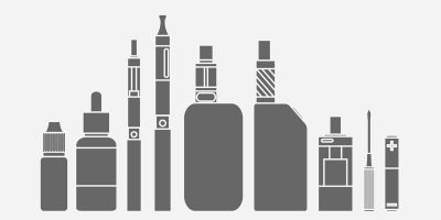 Vaping hazards: what are the danger signs and how can we prepare?