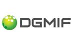 DGMIF
