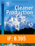 Journal of Cleaner Production.gif