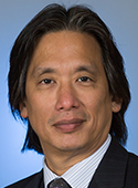 Anthony Chang MD