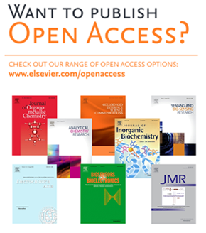 open access options
