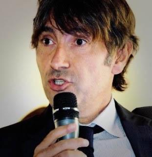 Claudio Colaiacomo