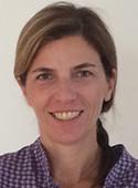 Prof. Dr. Elia Psillakis