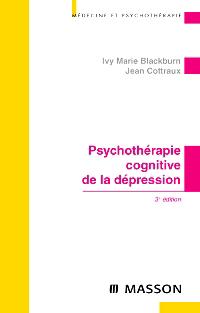 échelles et questionnaires afi n de mieux aider le praticien à évaluer, prévenir et prendre en charge les sujets dépressifs.