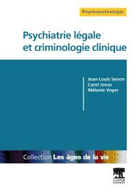 loi et psychiatrie