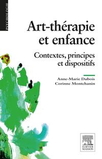 Anne-Marie Dubois, Corinne Montchanin