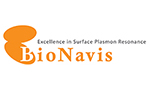bioNavis-sm
