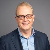 Philippe Terheggen