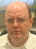 Prof. Dr. Ingo Eilks FRSC