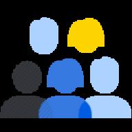 diversity-picto-illustration