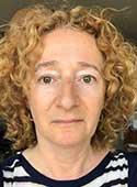 Sandra Broerse
