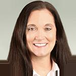 Maureen J. McDevitt
