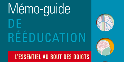 Rééducation : Diagnostic par imagerie