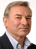 Prof. Dr. Stephen Matlin