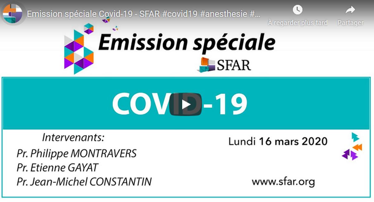 COVID_SFAR.png
