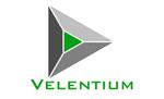 Velentium