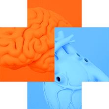 Elsevier_Año Internacional del Personal de Enfermeria y Parteria