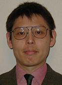 Naoteru Shigekawa