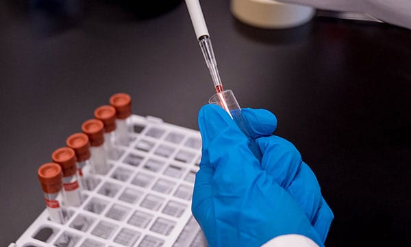 A-better-way-to-detect-biomolecules600
