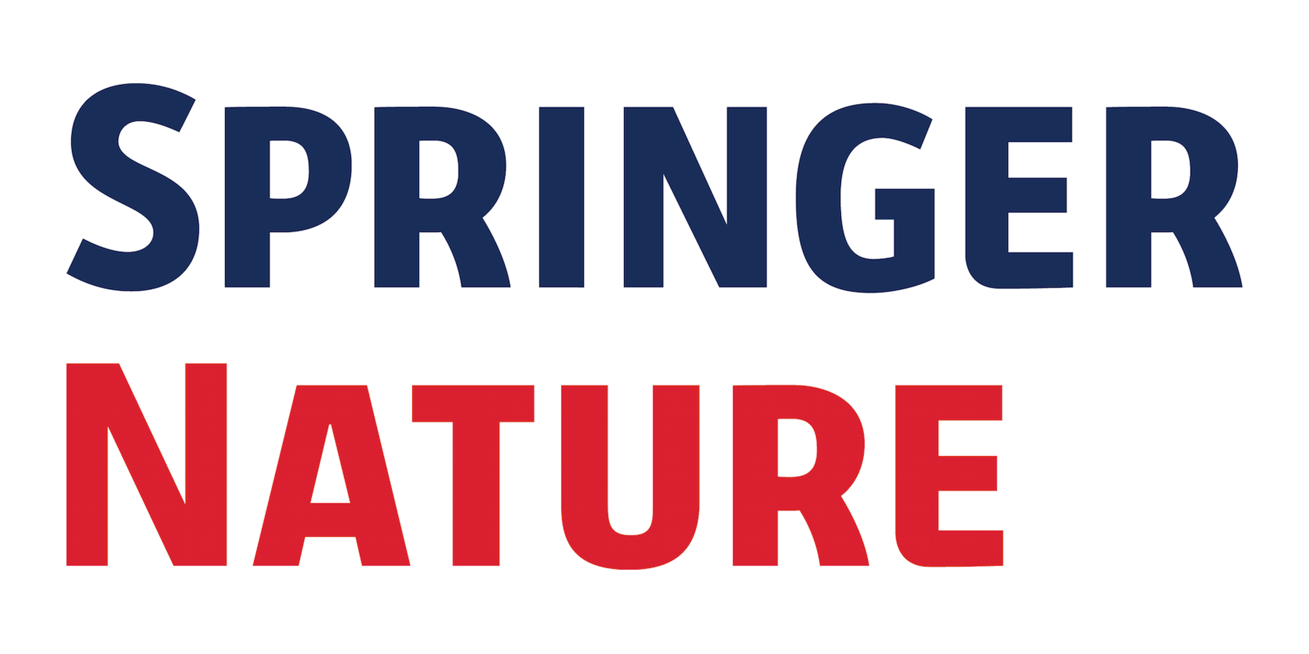 Springer-nature-logo
