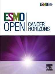 ESMO Caner Horizones New