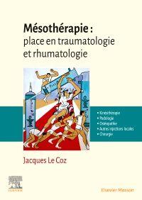 Jacques Le Coz