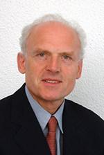 Dr. Gottstein