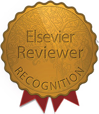 Giving reviewers more of the recognition they deserve