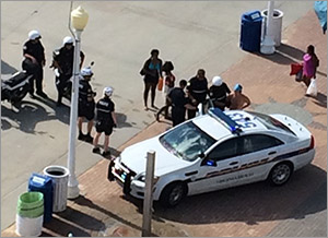 How organizations can prevent deadly shooting incidents