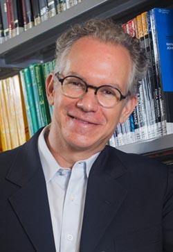 Prof Marcelo Knobel, PhD