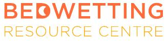 Bedwetting logo