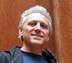 Holger Meinke, PhD