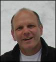 Dr David L Schriger