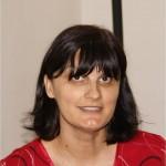 Mira Petrovic
