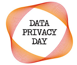 "Data Privacy Day, held annually on 28 January, aims to raise awareness of data privacy issues. (Image via <a href=""http://www.staysafeonline.org/data-privacy-day""> staysafeonline.org</a>)"