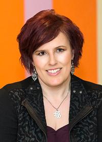 Jeanine Guidry