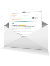 inspec email