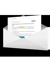 georef email