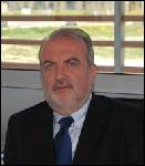 Damià Barceló Cullerés, PhD