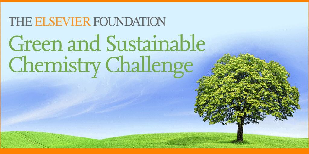 Elsevier-Foundation-Green-and-Sustainable-Chemistry-Challenge-1024x512.jpg
