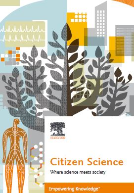 citizen science