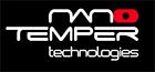 Nano temper technologies